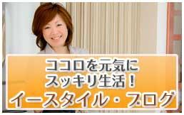 岡崎の整理収納・掃除・家事代行サービス e-styleブログ一覧