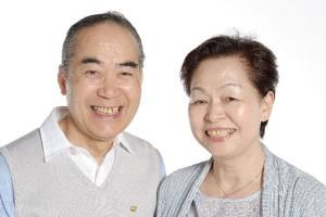 シニア向け家事代行・お手伝いサービス|岡崎市の家事代行サービス・イースタイル