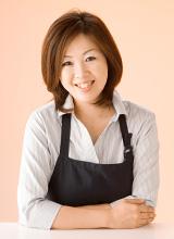 お片付けスタイリスト 手嶋久美子